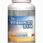 D3 vitamin