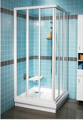 Ravak zuhanykabin
