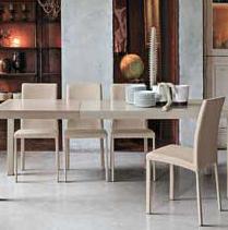 Titano étkezőasztal